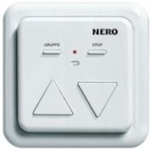 кнопочное управление